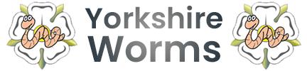 Yorkshire Worms
